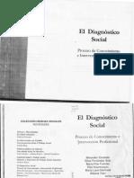 319610745-El-Diagnostico-Social.pdf