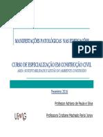 Manifest_ Pat_2016-inlcui sitter.pdf