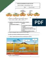 Ficha Vulcanismo Secundário
