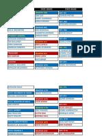 BD.62.District.strategy