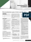 Recomendaciones para el cierre contable 2011.pdf