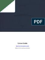 Cor e Imagens Impressas