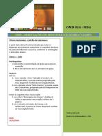 OMD_014_Regionais_Cartao_Liderança.pdf