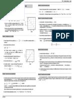 td10_cinetique_chimique_corr.pdf