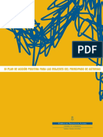 Asturias_Plan_Accionpositiva.pdf