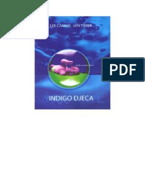 slijepo upoznavanje pelicula online latino