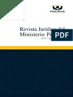 revista_juridica_57.pdf