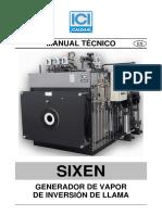 ES-SIXEN.pdf