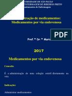 Medicamentos por via EV 2017.pdf