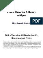 Presentation theories--4سماح.pptx