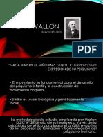 Wallon