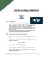 10_Analisis_Senoidal_por_Fasores.pdf