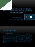 pp ispa