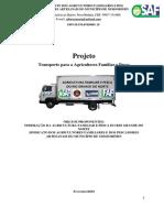 TRANSPORTE PARA  A AGRICULTURA FAMILIAR.docx