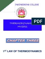 THERMODYNAMICS-3.1.pptx