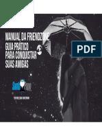 ebook-friendzone-v2.pdf