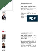 LUCAS- FICHAS DE PAISES.docx
