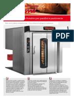FORNI FIORINI ROTOR 2.pdf