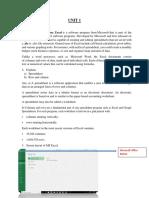 Fm Project File-prachi Das