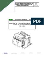 poste compact hormazabal.pdf