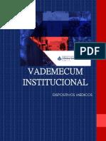 dispositivos medicos.pdf