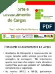 aula 02-Transporte e Levantamento de Cargas.pdf