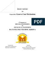 Geneva cam Mechanism.pdf