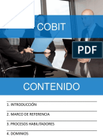 232615951-COBIT5-EXPOSICION.pdf
