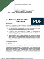 MEDICINA_AERONAUTICA_PARA_EL_MEDICO_DE_F.pdf