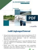 Tugas 4 Yuni Arifwati 22115302 PDF