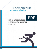 1  FA - FICHA DE INSCRIPCIÓN - INTERNACIONAL (1).docx