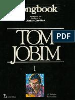 jazzsongbooktomjobimi-130426143246-phpapp02.pdf