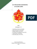 Tugas_Makalah_Praktikum_Biokimia_LIPID.docx