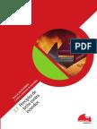 2.1_principios_de_lucha_contra_incendios_castellano.pdf
