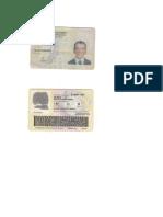 Documento P