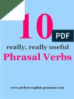 10_phrasal_verbs.pdf