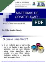 Aula 7 Tintas.pdf