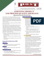 pgpostoct06.pdf