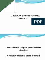 2_1-_Estatuto_do_conhecimento_cientifico-senso_comum (1)