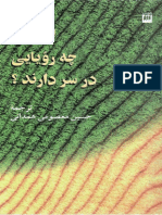 iraniha che dar sar darand-michel foko.pdf
