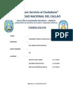 Turbina Peltonn.pdf