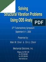 345851741-Case-Study-10.pdf