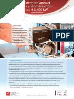 fiche_technique_entretien_des_chaudieres_fioul_4-400kw.pdf