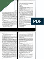 145066077-Are-These-Actual-Miles-pdf.pdf