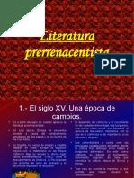 prerrenacentismo-3-1211281067528249-9.pdf