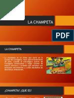lachampeta-151114014649-lva1-app6891 (1).pdf