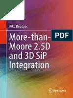 split die.pdf