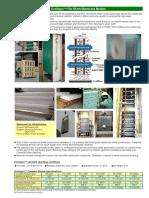 English.7.EcoSepro.pdf
