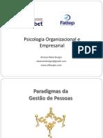 Psicologia-Organizacional-e-Empresarial-Parte-2.pptx