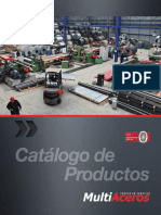 catalogo-productos-multiaceros.pdf